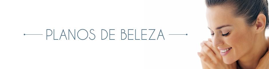planos_de_beleza