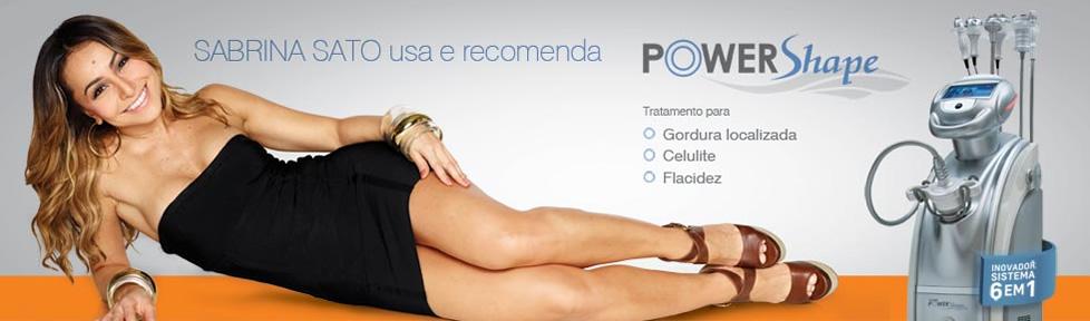 power.sabrina1