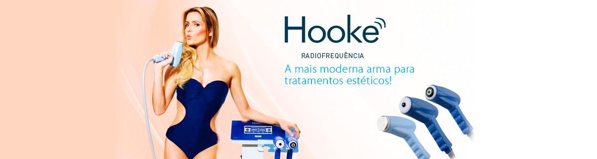 radiofrequencia-1