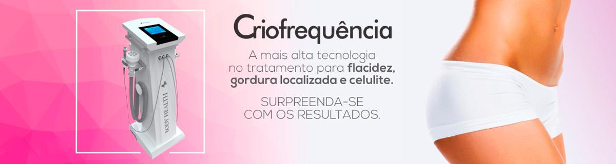 slides-home-criofreque-titulo