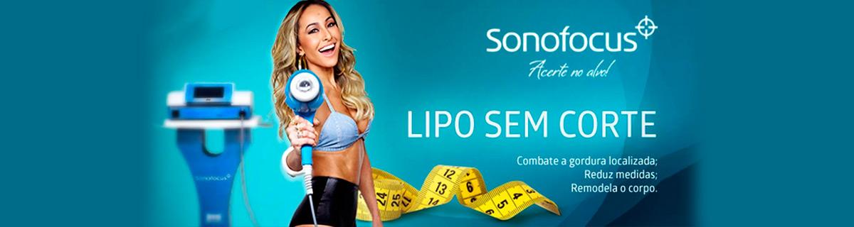sonofocus-sabrina-1